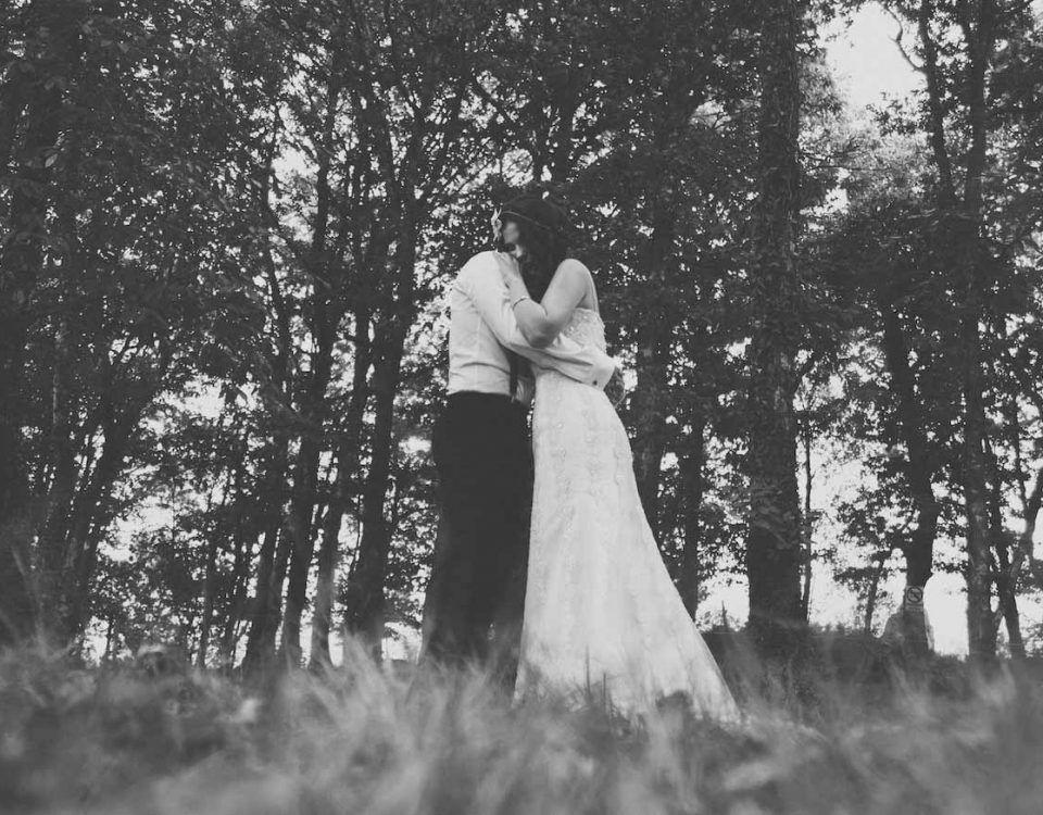 Burocracia archivos atelier de yaiza intimate weddings for Tramites matrimonio civil